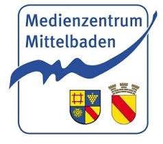 Medienzentrum Mittelbaden